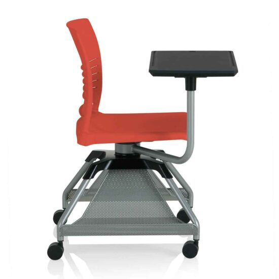 Strive Mobile Tablet Chair