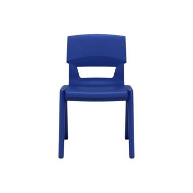 Postura Plus Chair 460mm Seat Height