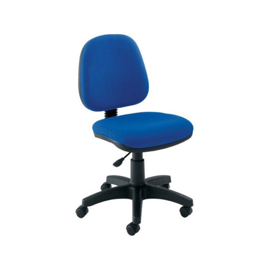 Mid Back Operator Chair