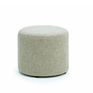 Dot and Dash Soft Seating