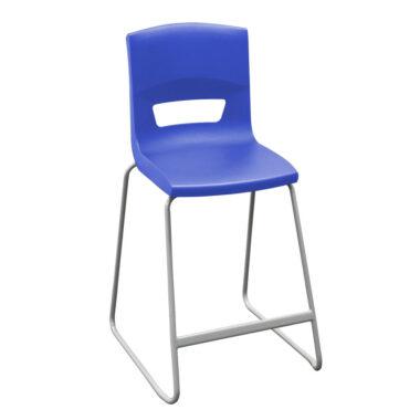 Postura High Chair H685mm