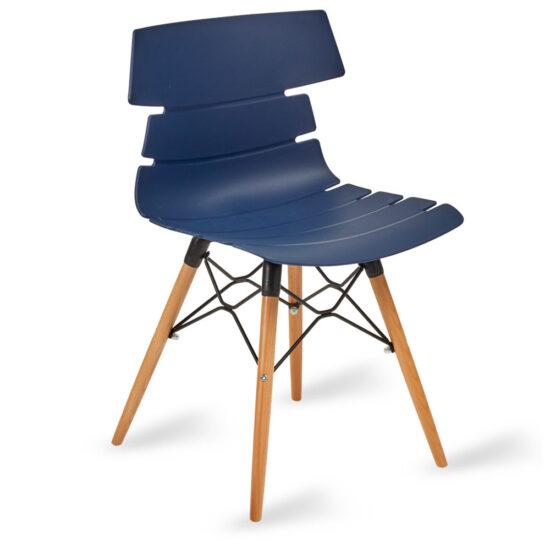 Hoxton Chair Range