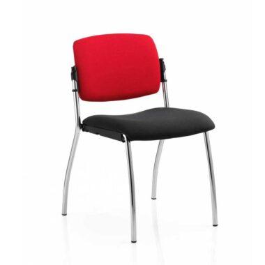 Alina Upholstered Back