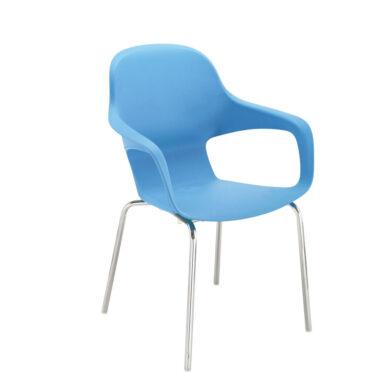 Ariel II chair