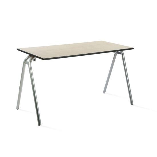 Geo Table 1200 x 600