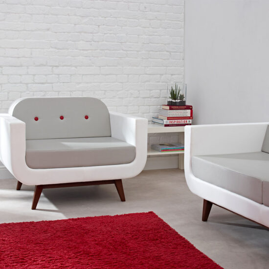 Coco Seating Collection