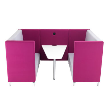 phonic furniture
