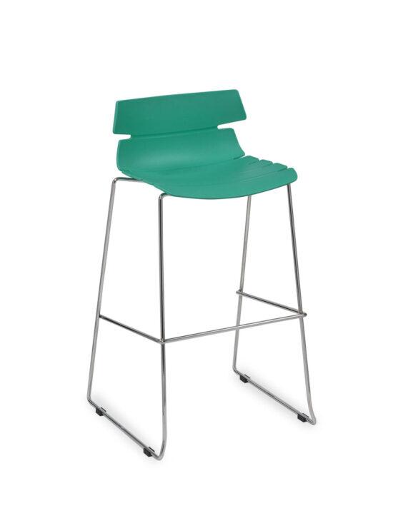 Hoxton Range Chair