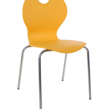 EVO - Seating Range