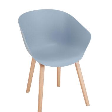 Farringdon Chair