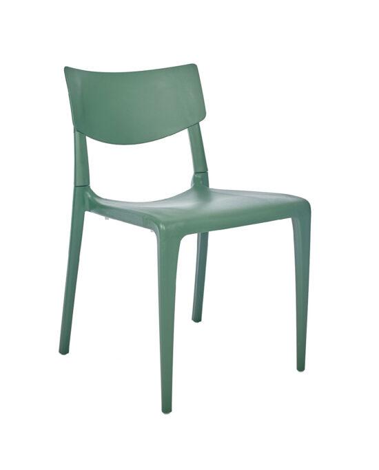 Porto Chair