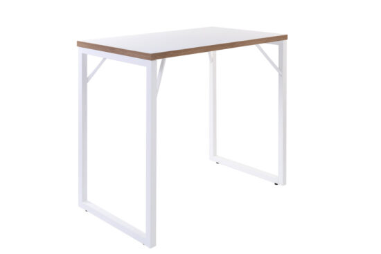 UNITE POSEUR TABLE
