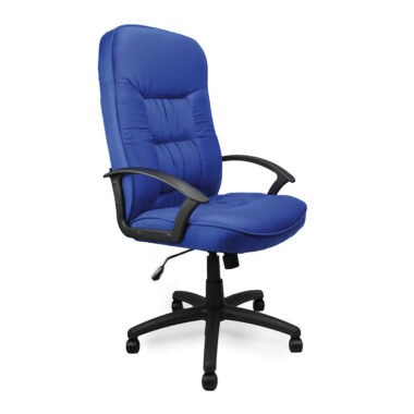 CONISTON High Back Executive Armchair